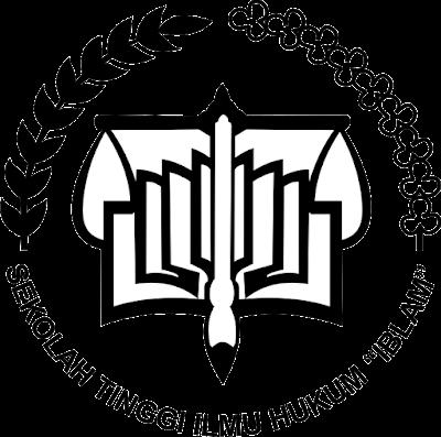Logo IBLAM BW