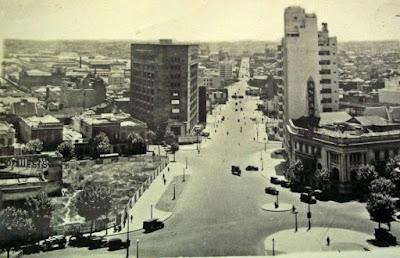 Agraciada en el año 1935