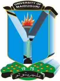 UNIMAID 2018/2019 List of Available Courses Offered