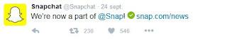 twitter_snapinc
