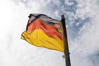 أهم 10,000 فعل في اللغة الألمانية مع المثال و التصريف, الدرس الرابع