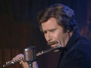 PVC pipes flutes, flutes with semen