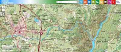 http://mapas.xunta.es/visores/conservaciondanatureza/