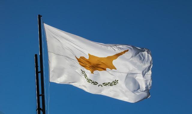 Κυπριακή ΑΟΖ: Ξεκινά από ώρα σε ώρα η γεώτρηση στο τεμάχιο 6