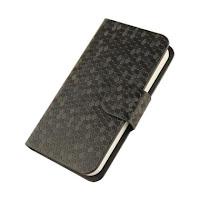 Harga HTC Desire 828 baru