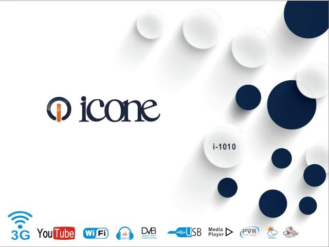 الشامل لاجهزة ICONE المجودة في الجزائر,الشامل لاجهزة ICONE, المجودة في ,الجزائر,