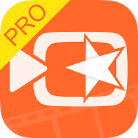 VivaVideo Pro: Video Editor 4.5.8 Apk Terbaru