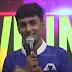 Winners of  Pathinalam Ravu Season 4 Grand Finale on Mediaone TV
