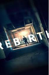 Rebirth Dublado