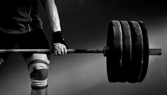 http://www.sport-gym.ru