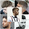 TOP FIVE BEST HAIR STYLES FOR MEN 2018