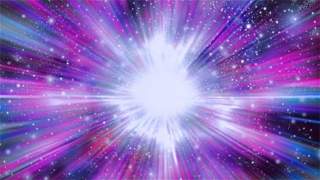 Evidence For God and Creation By Brett Keane