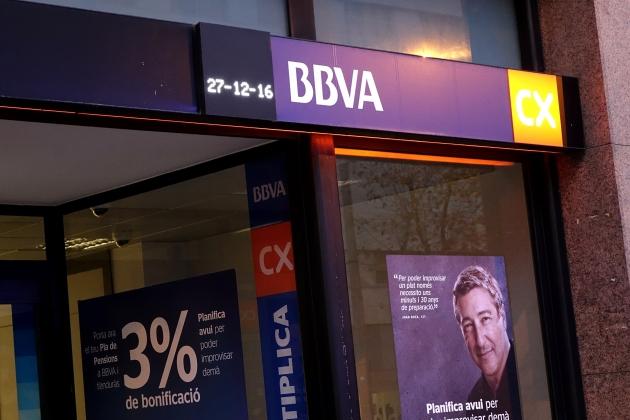 La prensa castelldefels al d a bbva i catalunya caixa for Cx catalunya caixa oficinas