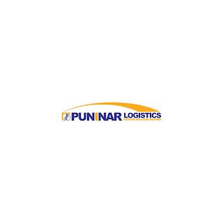 Lowongan Kerja PT. Puninar Jaya (Triputra Group) Terbaru
