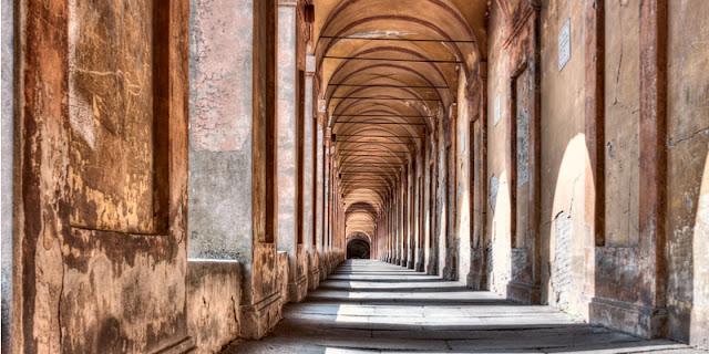 cosa-vedere-a-Bologna-Portico-di-San-Luca