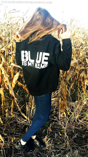 https://www.rosegal.com/jackets/blue-is-my-name-frayed-1298198.html?lkid=11565622