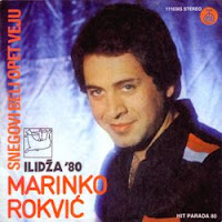 Marinko Rokvic - Diskografija (1974-2010)  Marinko%2BRokvic%2B1980%2B-%2BSnegovi%2Bbeli%2Bopet%2Bveju