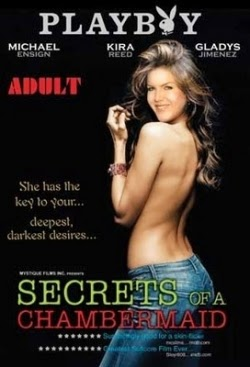Secretos de Alcoba – Español