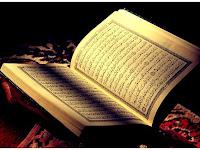 Kementerian Agama Gelar Lokakarya Penerbitan Mushaf Al-Quran