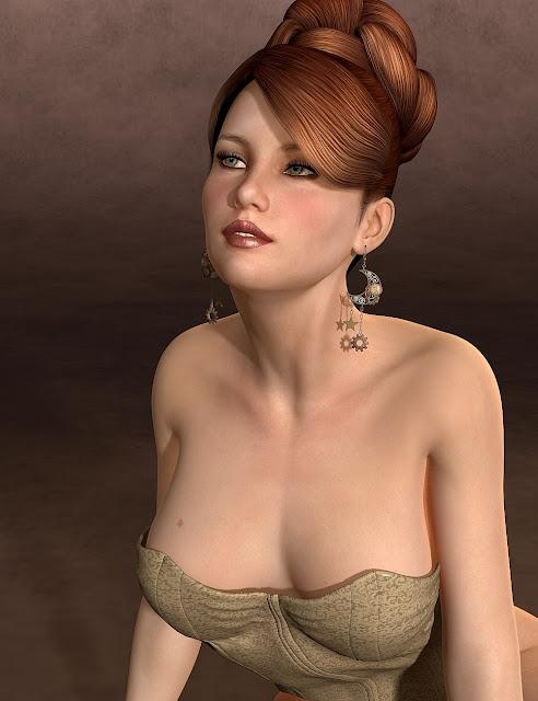 LY Evie