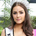 Olivia Culpo, Miss Universe, Could Face 2 Years In Jail For Taj Mahal Photo Shoot