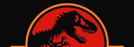 Parque Jurásico - Jurassic Park, Crichton vs Spielberg - Cine de Escritor