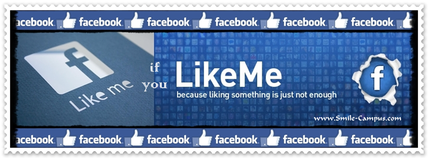 Custom Facebook Timeline Cover Photo Design No Frame