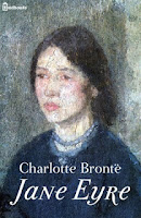 http://mariana-is-reading.blogspot.com/2016/12/jane-eyre-charlotte-bronte.html