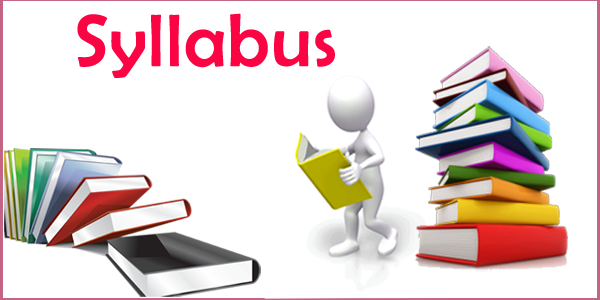 syllabus for b b a 4th semester Dibrugarh university is a university in the indian state of assam it was set up in 1965 under the provisions of the dibrugarh university act, 1965, enacted by the assam legislative assembly.