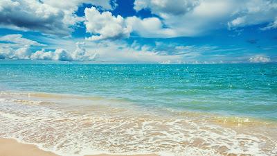 pengertian arus laut