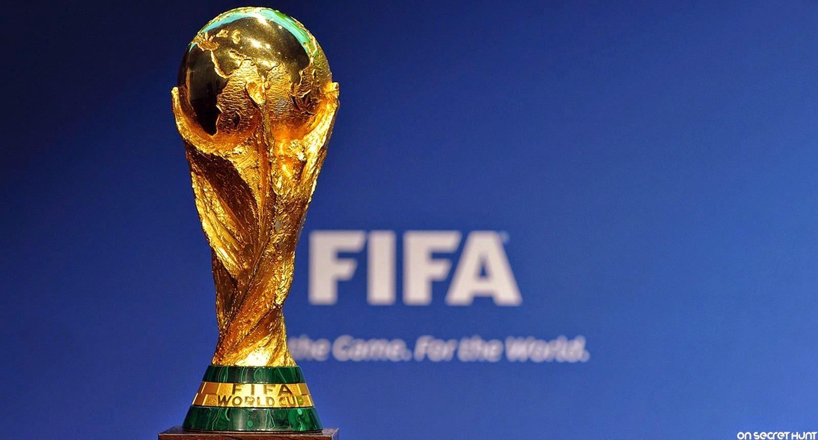 Sanggupkah 5 Pemain Ini Tukar Warganegara Demi Piala Dunia