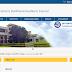 Jharkhand JAC 10 High School, Intermediate Arts Compartment Results 2018