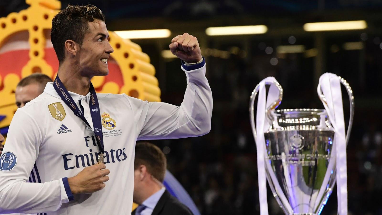 Ronaldo-dat-dinh-cao-ghi-ban-moi-cung-Real-nam-2018-1