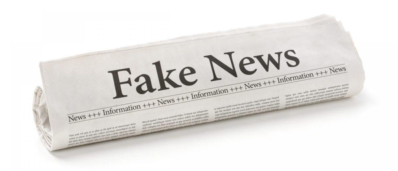 jenis macam ciri karakteristik pengertian definisi berita palsu fake news hoax media massa online internet media sosial medsos terpercaya bohong tidak benar terpercaya pidana kriminal apa itu bagaimana panduan tips cara mengatasi sumber surat kabar koran majalah kerugian bahaya manfaat tujuan keuntungan