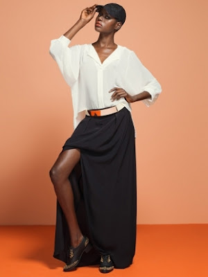 Nasty-Gal-July-2012-Lookbook