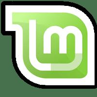 Linux Mint Icon