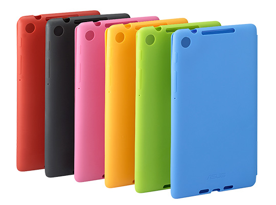 best google nexus 7 2013 cases and covers to buy online