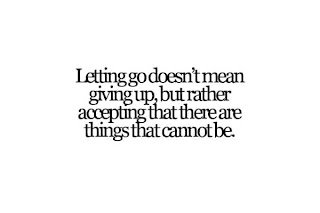 Moving On Quotes 0066 4