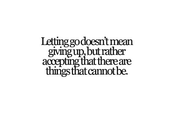 Moving On Quotes: Love Quotes Wallpapers : Hd Loving