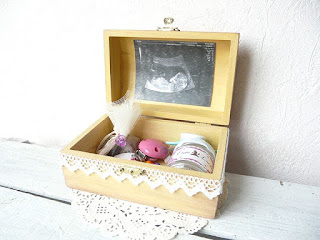 http://thebabypass.com/epages/5c50240f-f0dd-4a90-aba0-d9a80b1302a9.sf/de_DE/?ObjectPath=/Shops/5c50240f-f0dd-4a90-aba0-d9a80b1302a9/Products/E-0002