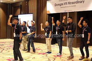 bandung entertainment, event organizer bandung, eo bandung, eo outbound bandung, eo outing bandung, mice bandung, jasa outbound bandung, pertamina domgas 7