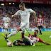 ريال مدريد يخسر أول نقطتين في الليجا الإسبانية