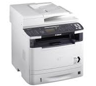 Canon I-Sensys MF5940dn Driver Free Download