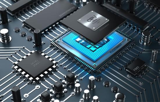 Image result for Processor Yang Bekerja Terlalu Keras