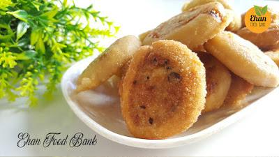 Samosa Pinwheels Or Potato Pinwheel