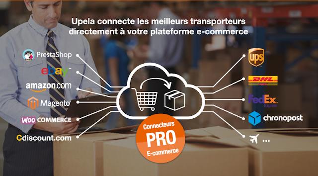 E-commerce : bien choisir sa solution de livraison