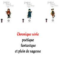 http://blog.mangaconseil.com/2017/02/chronique-papa-told-me-une-anthologie.html