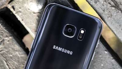 Rumor Samsung Galaxy S8