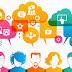 Google Analytics - Explorador de Usuários: saiba como o usuário interage com seu blog