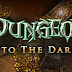 Dungeons Into the Dark DLC Pack PC